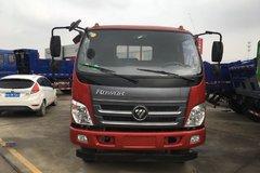 仅售9.5万 徐州瑞沃4.8米载货车促销中
