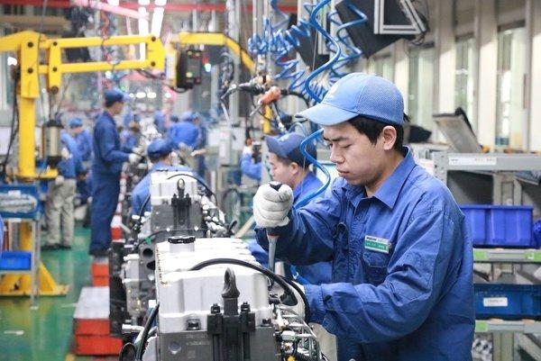 谭旭光再提改革!中国重汽将造皮卡和大VAN干部层或将大换血