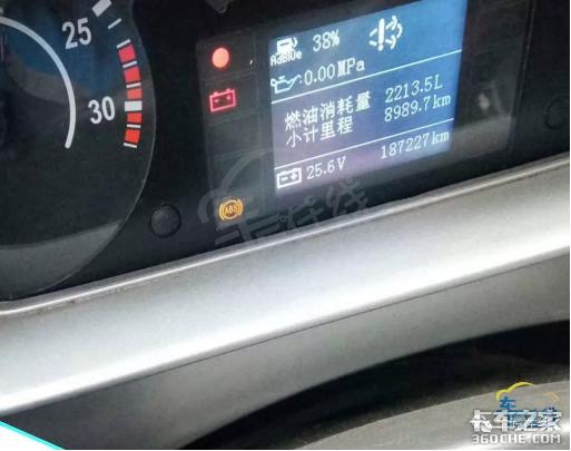 ABS灯为何常亮?可能是轮速传感器出了问题,该如何解决