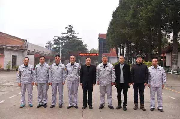 卡车晚报:沈阳发布新能源产业发展方案