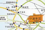 杭甬高速施工 部分路段后天起交通管制