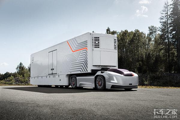 从潍柴660马力发动机完成装车,看大马力重卡未来发展趋势