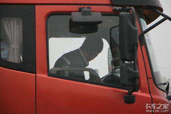 """冬天开车吹暖风就犯困该咋办?别让空调成为""""暖心杀手"""""""