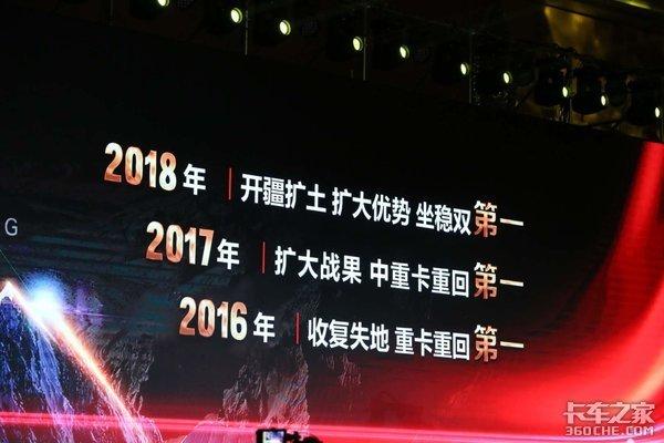 """卡车晚报:2019年解放销售目标34.3万台;腾讯申请""""企鹅物流""""商标"""
