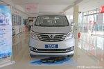 仅售5.39万 茂名睿行S50V封闭货车促销