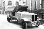 百年沧桑 浅谈卡车驾驶室的发展历程