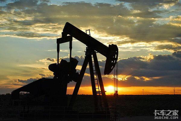 油价三连跌,运费跟着降,你怎么看?