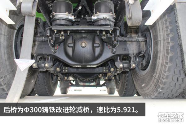 �b�H柴430�R力燃��C新J6P渣土��D解