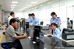 杭州在全国率先实现涉企证照类零收费