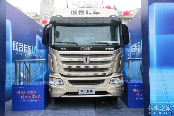 卡车晚报:油价5连跌0号柴油每升降2角;杭州大批柴油车或将退出市场