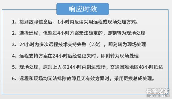 引领城配运输新时代上汽跃进EC100电动轻卡首批交付50台