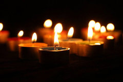 悲痛!邢台夫妻卡友西藏运输路上遇难
