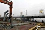 鲁苏高速公路省界5个收费站全部取消