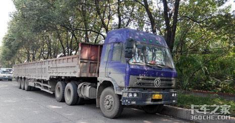 7年时间由盛转衰春兰卡车做错了什么?