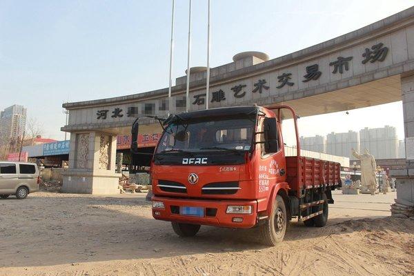 4.5吨以下货车取消双证谁是真正受益人