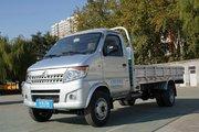 直降0.2万元 忻州神骐T20载货车促销中