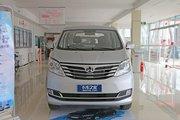 直降0.2万 忻州睿行S50V封闭货车促销中