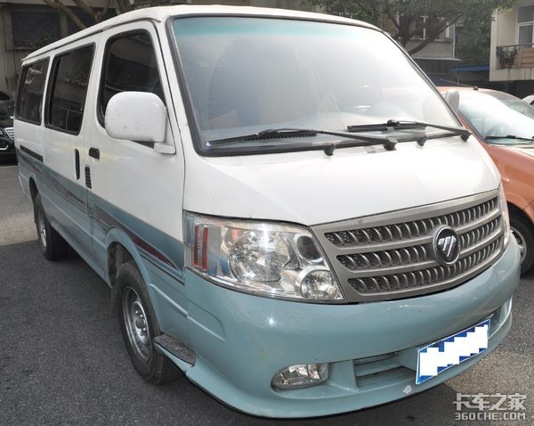 抓了26辆偷油车还不算完四川警方继续公开征集线索