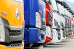 多款车型大升级 柳汽2019年会召开在即