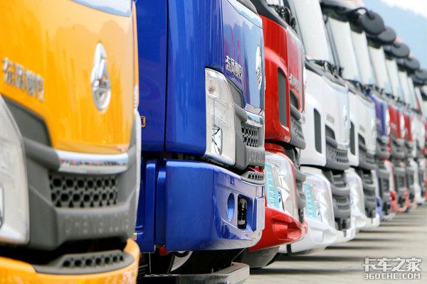 多款车型更新升级2019年要卖多少车?柳汽乘龙2019年会召开在即