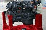电控柴油机时代的喷油器 哪个才是王者