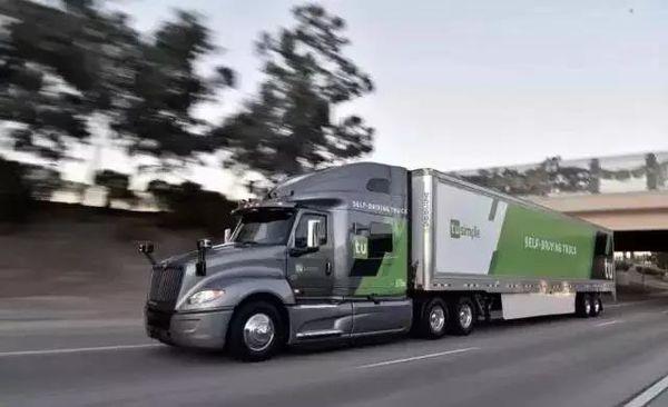 卡车晚报:卡车之家开启2019商用车数字营销新时代;一汽红塔年会召开