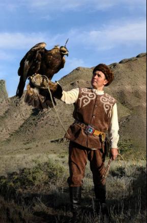 英雄般的荣耀:解放J7与鹰的不解之缘