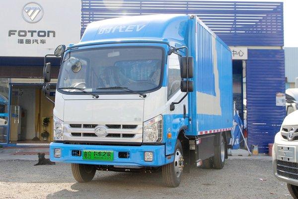 重磅!深圳2018新能源汽车补贴政策发布