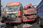 开货车的司机们,什么才是最重要的?