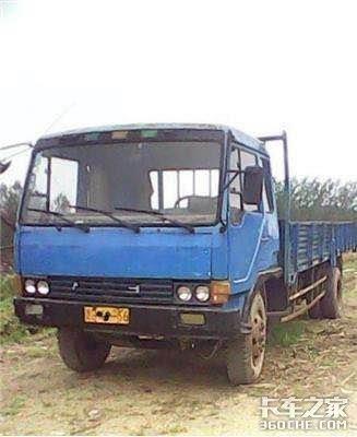 20年前卡车司机走到哪儿都是师傅,如今为何成了小绵羊?