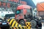 天津高速将差异化收费 这几种车型免费