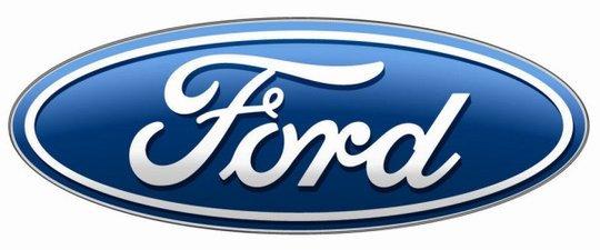 又是大佬联手!福特、大众汽车结成全球联盟,运输界或将注入神秘力量