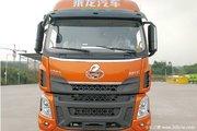 仅售24.74万起 茂名乘龙H5载货车促销中