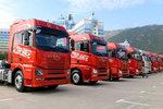 2019年货车市场或低靡 厂商如何应对?
