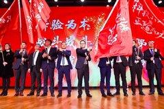 京�|物流公布2018成��� 增幅超100%
