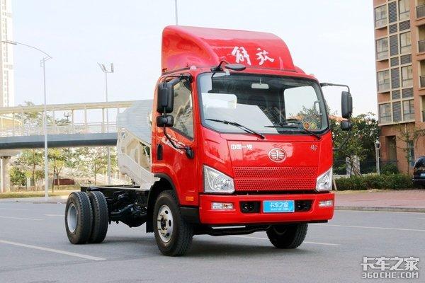 线上销量助腾飞3家经销商获得卡车之家年度最佳数字营销奖