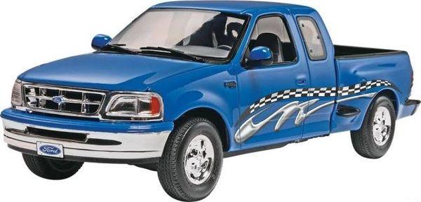 卡车晚报:东风公司商用车销量56.2万居行业第一;福特规划全电动皮卡