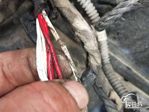 卡车发动机后处理故障怎么办?