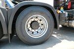 免维护轮端已普及 行车前检查你可知?