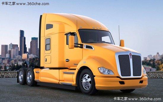 卡车晚报:国家电投氢能、北汽福田及亿华通签协议,或发力氢燃料电池