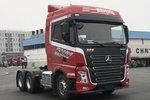 三一新增多款发动机 最大13升550马力