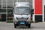 底盘售11.47万 海口欧马可S1载货车促销