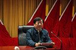 卡车晚报:解放在柳州打造南方生产基地