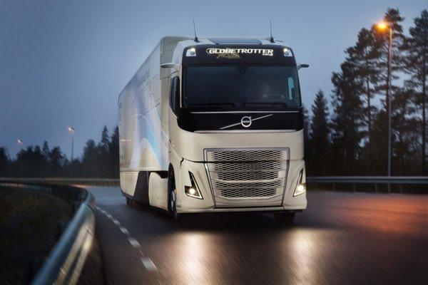 后补贴时代,新能源货运车将何去何从?