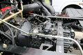 搭载国六康明斯ISD发动机 图解多利卡D9
