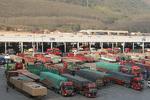 一图读懂2018年中国货车行业大数据分析