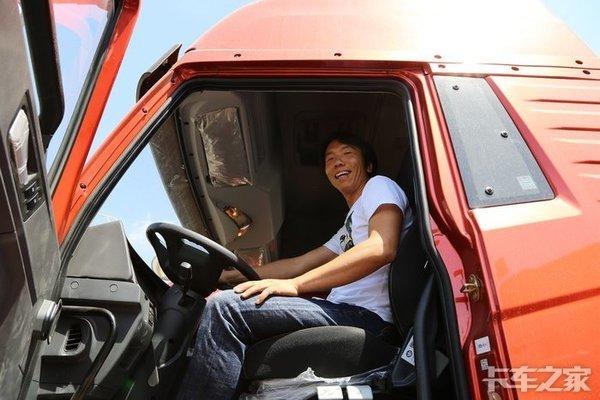 卡車周爆:7月起北京或將正式實施國六