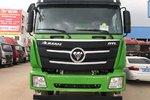 新车促销 惠州欧曼GTL自卸车现售38.3万