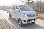 广州推迟轻型车国六时间 7月1日起实施