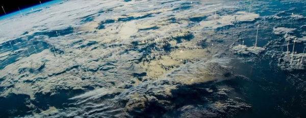 作为汽车人关于《流浪地球》你不能不知道的6个细节
